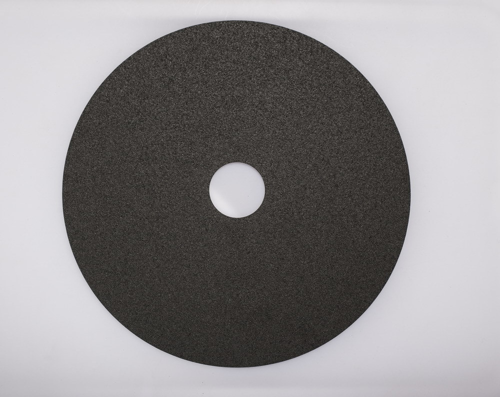 Motor Vehicle Piston Ring Cutting Wheel, Cutting Disc