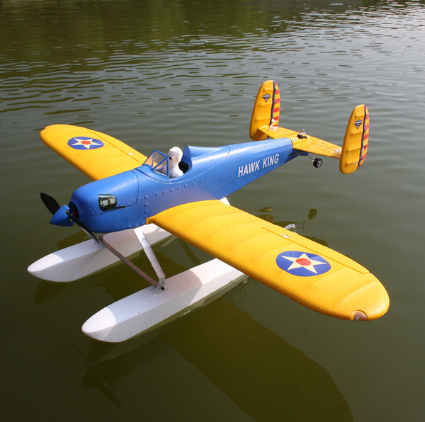 rc jet plane price with China 2012 Hobby News Epo Rc Airplane on AERO1307 also China 2012 Hobby News Epo RC Airplane further Buy 4835 RC Airplane J3 Cub RTF 4channel moreover Sw Valentines Freebie additionally Photo.