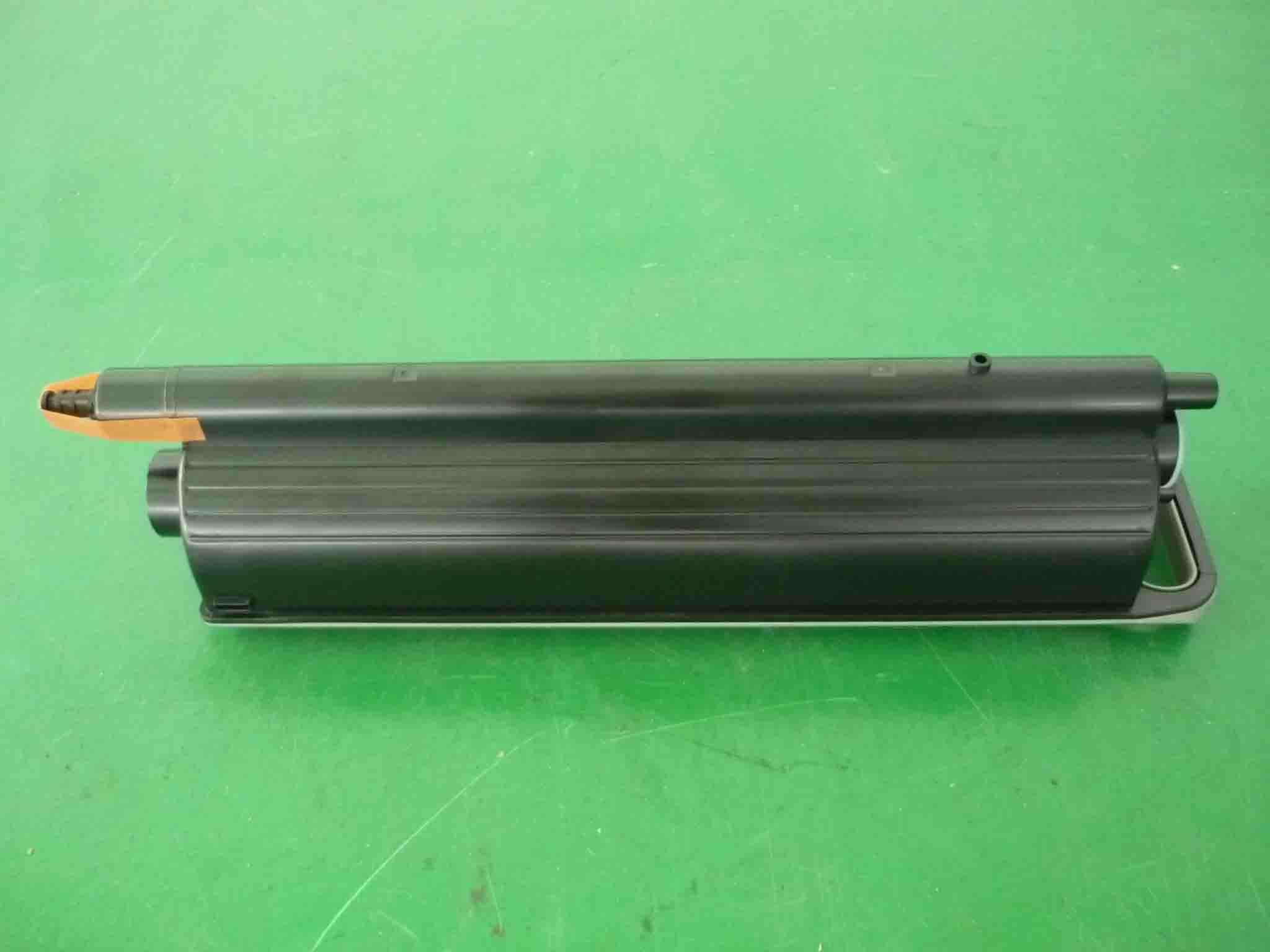 Compatible Copier Toner Cartridge for Canon IR-8500/IR-105/IR-9070/Gp-605 (NPG-19, GPR-7)