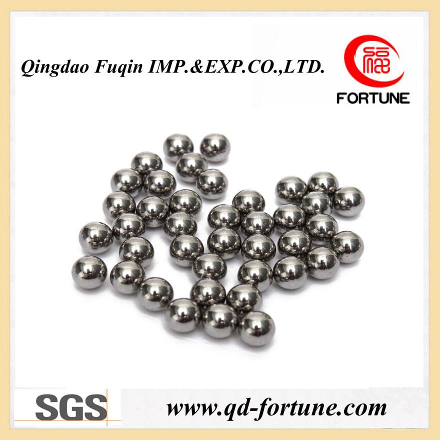 High Quality Bearing Ball/ Chrome Steel Ball