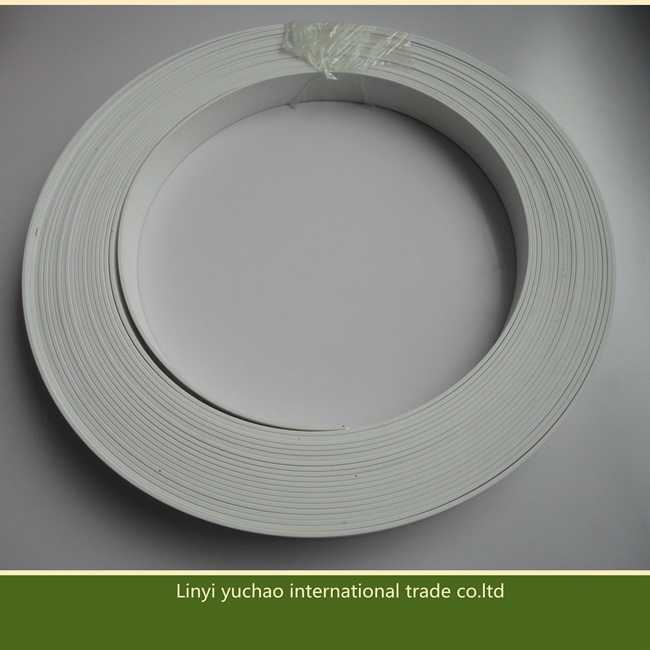 ce, iso9001, rohs, ccc color: solid color material: pvc usage