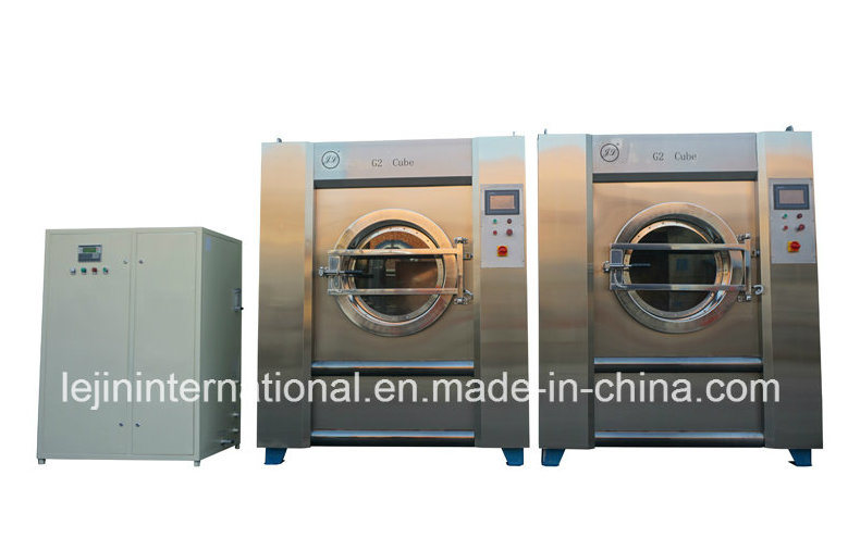 Ozone Machine for Washing Factories