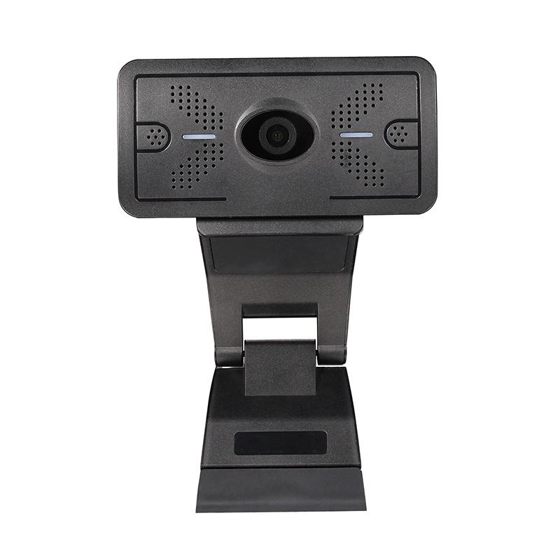 HD Video Camera Card Camera Web Camera