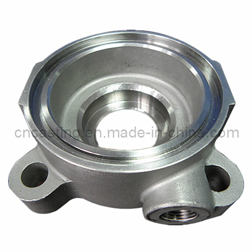 Mining Machinery Parts in Construction Machinery