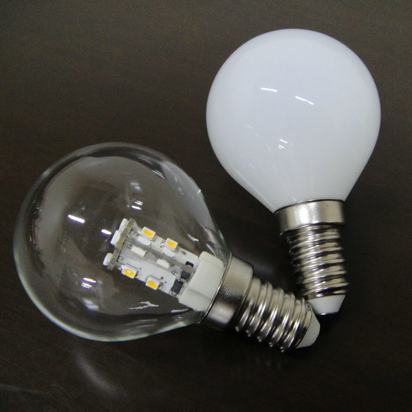 china s45 e14 globe led bulb china e14 led bulb led lamp. Black Bedroom Furniture Sets. Home Design Ideas