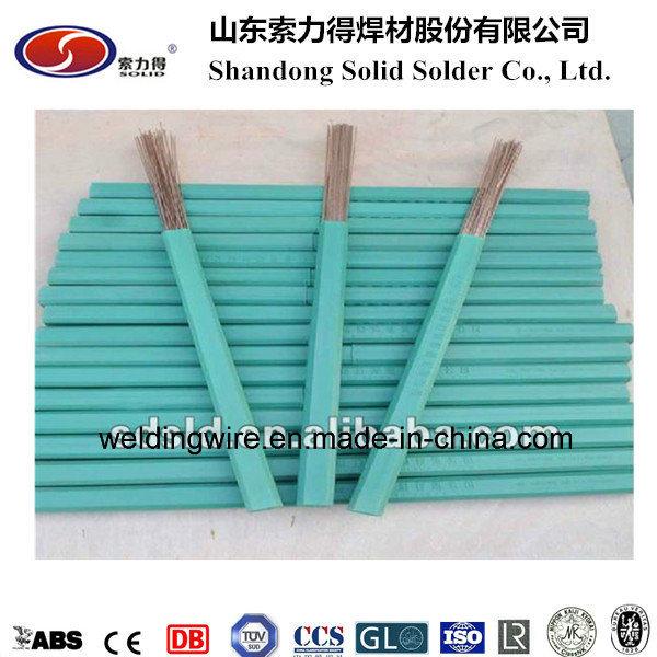 Welding Wire Welding Rod Welding Electrode