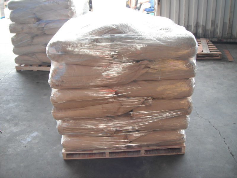 Buy Ferrous Fumarate CAS 141-01-5 USP/Bp/FCC From China Suppliers & Factory