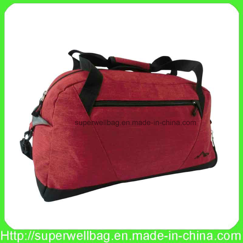 Travel Bag Duffel Bag for Sports, Travelling, on Holiday