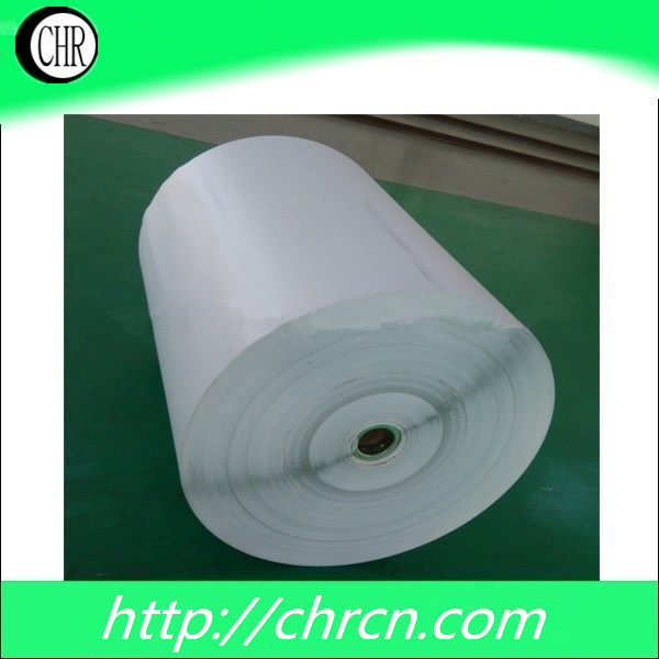 DMD Electrical Insulation Paper 6630