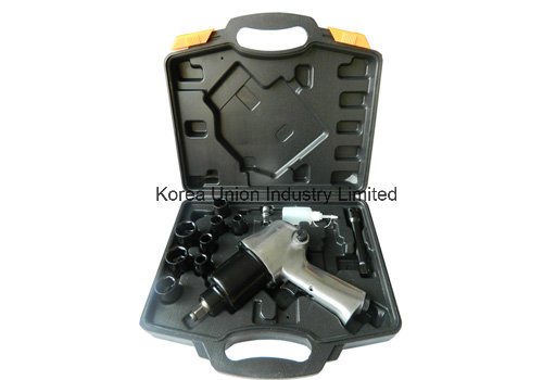 Heavy Duty 1/2 Impact Wrench Tools