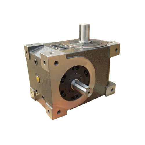 Special Cam Indexer for Electric Light Source Ds Df Model