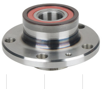 Supplier 38bwd12 Auto Bearing Wheel Bearing