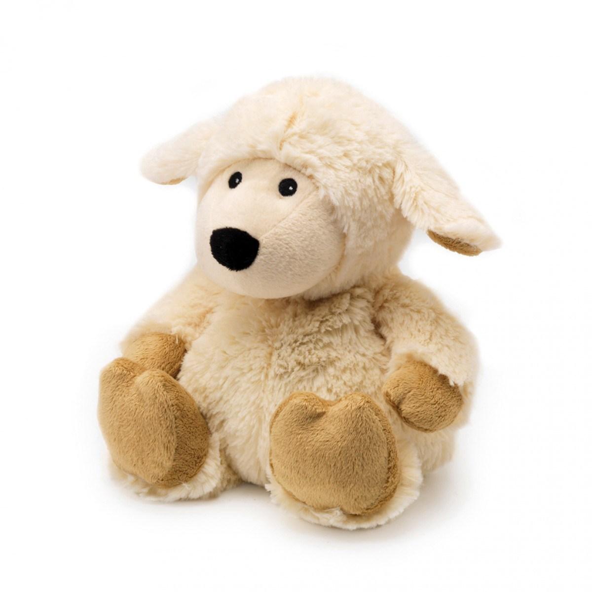 Cuddle Super Soft Plush Toy Sheep