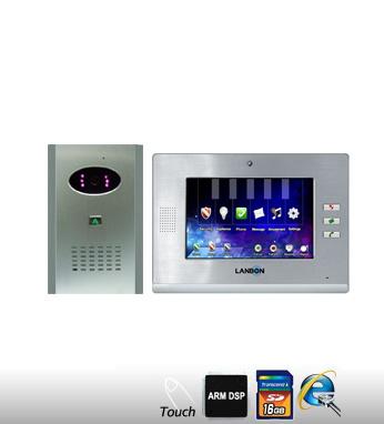 china smart home system china smart home system. Black Bedroom Furniture Sets. Home Design Ideas
