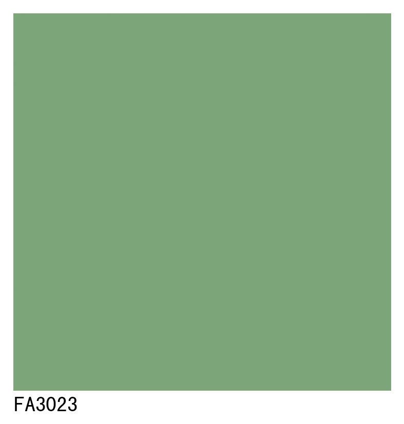 600X600 Foshan Moniclor Full Body Polished Ceramic Floor Tile