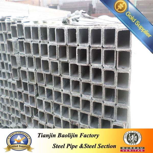 China carbon steel shs stkr structural square hollow