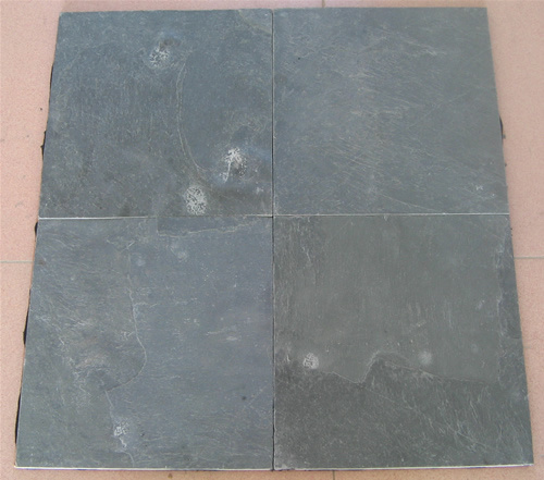 Wooden Multicolor Slate for Wall Tile / Panel