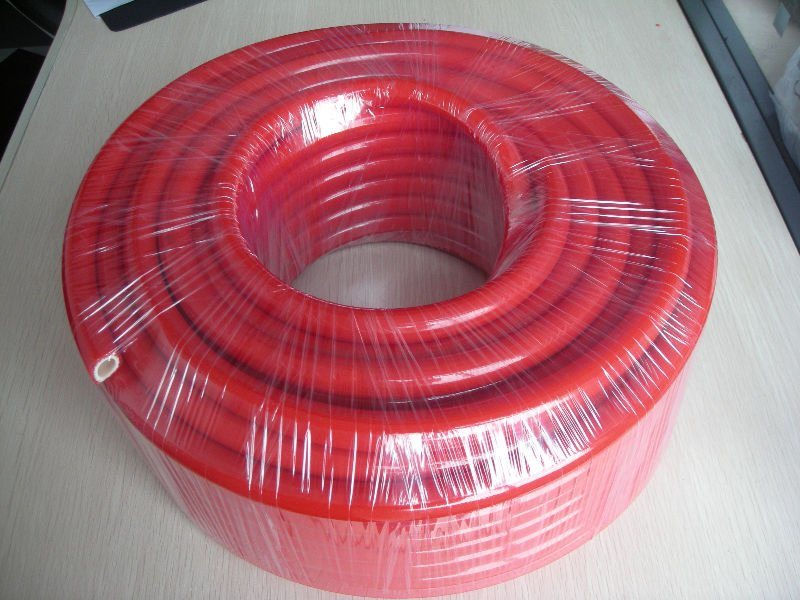 Hot -Resisted Hose (BH-9000)