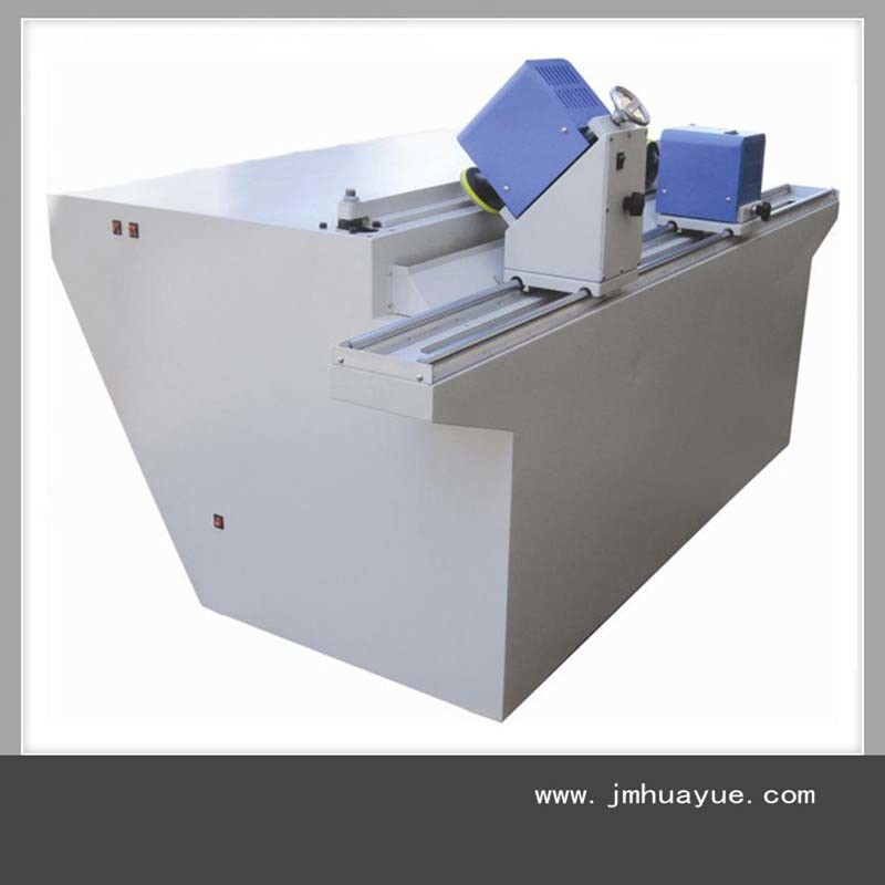 Woodboard Edging Machine (MB-B) - China Edging Machine ...