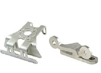 Hardware Investment Casting, Investment Casting Product