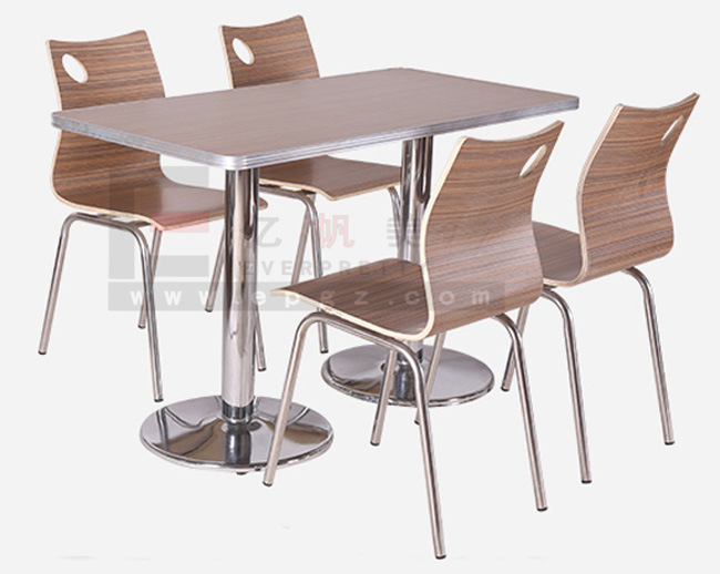 School Furniture Teacher Work Table Office Table