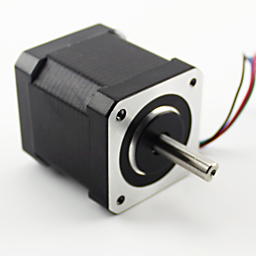 Nema 17 Bipolar Stepper Motor 62 Oz In Nema 17