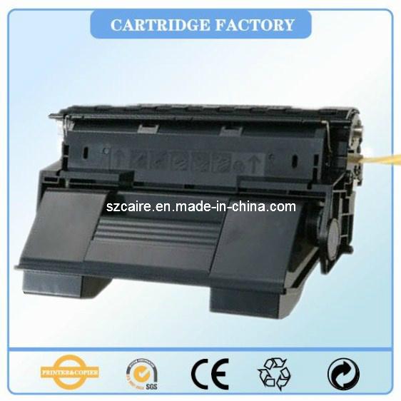 Toner Cartridge C13s051221 for Epson N7000 M7000 7000