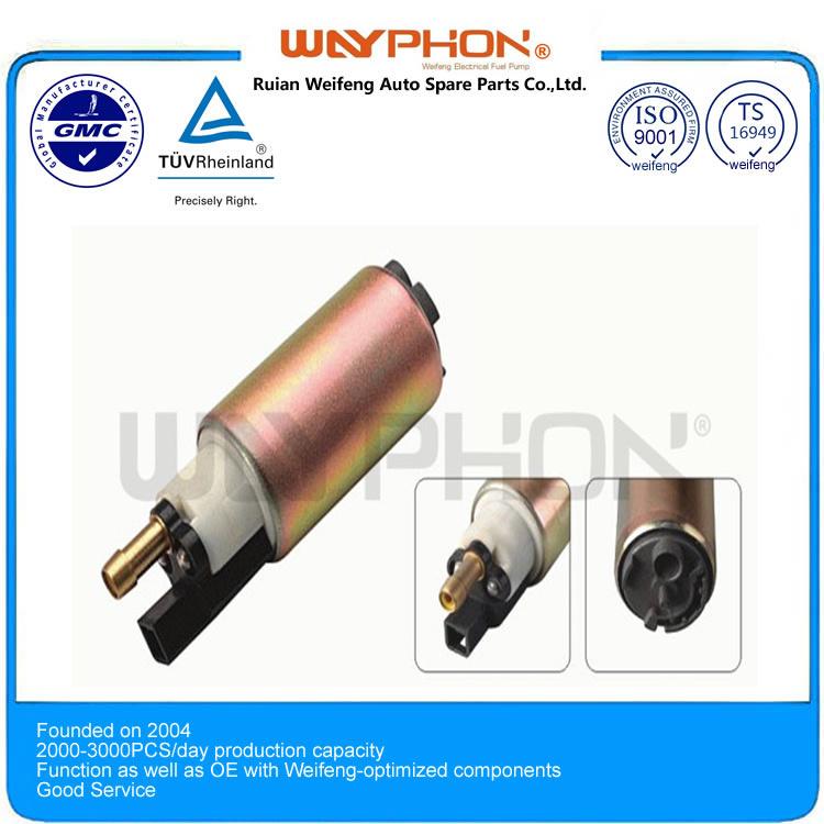 Auto Electric Fuel Pump E2254, E2157, 23220-74020 for Ford (WF-3808)