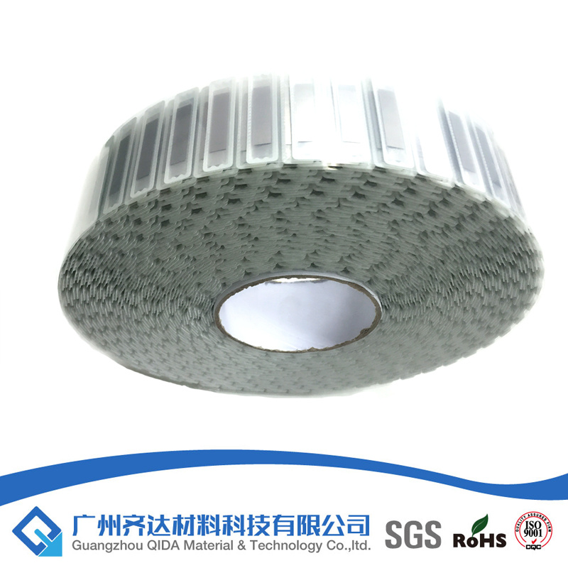 Hot Sale Roll Labels 58kHz EAS Am Label with Stock