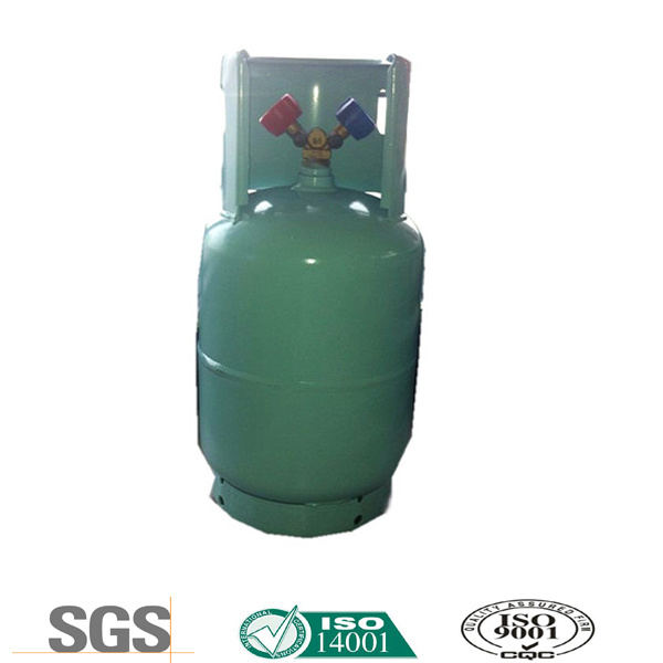 High Quality Refrigerant R134A for European Market