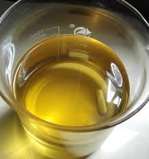 Oral Anabolic Steroids Turinabol-Oral Liquid 2446-23-3