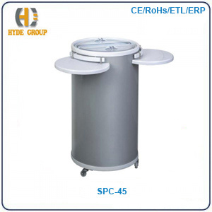 45L Beverage Cooler, Party Cooler (SPC-45)