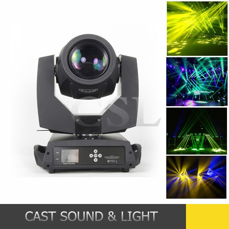 Sharpy 7r Beam 230W Moving Head Stage Light