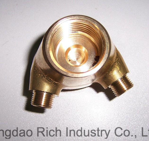 Steel Forging Part /CNC Machining Part /Aluminum Forging Part /Brass Forging/Welding Machine Brass Forging Part/Forging Part/Machining Part