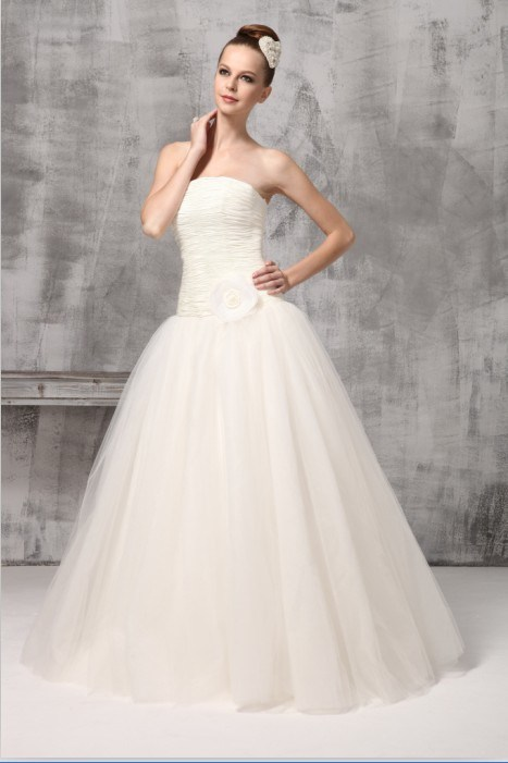China victorian ball gown wedding dresses simply but for Simply elegant wedding dresses