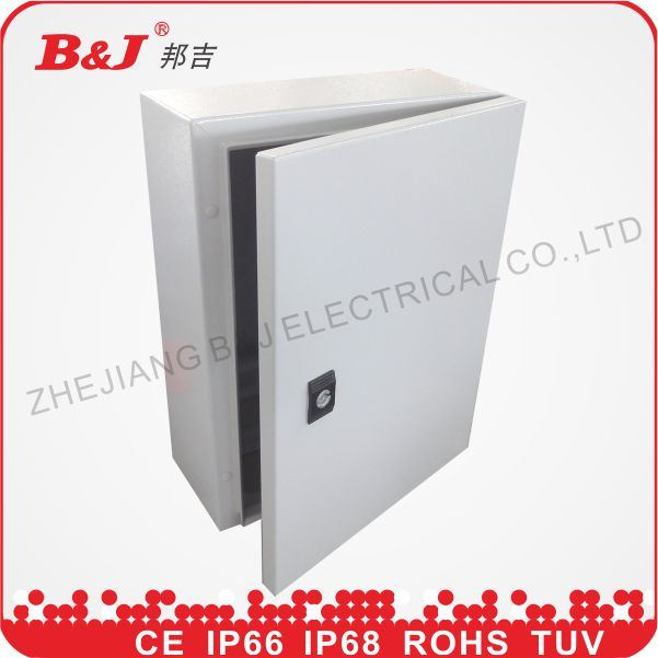 Boxes Electrical/Electrical Switchboard
