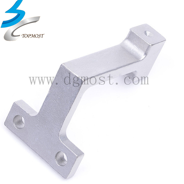 Casting Hardware Stainless Steel Metal Building Install Fittings