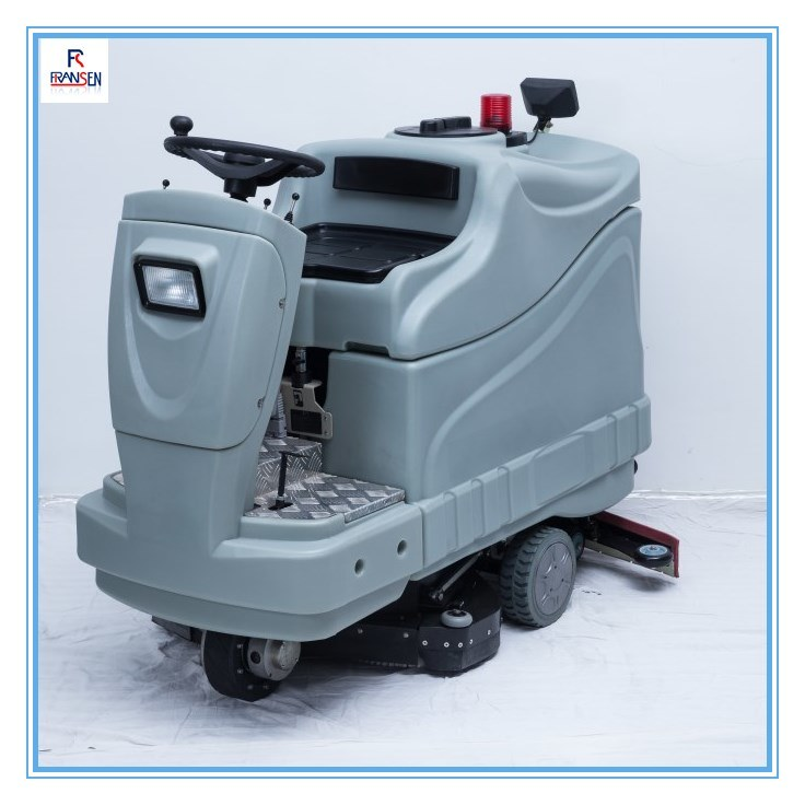 China Vacuum Cleaner, Floor Scrubber, Cleaning Machine Supplier   SUZHOU  FRS INDUSTRIAL CO., LTD.