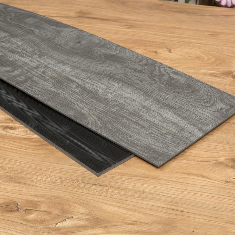 floor look tag co ceramic gray tiles furniture wood with plank tile planks installation octees floors like that adirondack inspiring