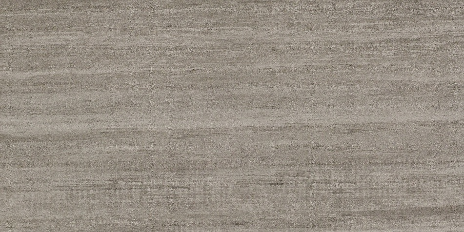 Italian Design New Concrete Wood Likeporcelian Floor Tile and Wall Tile (SN03)