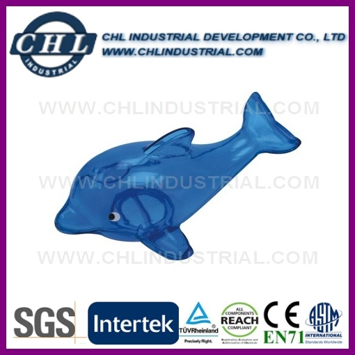 Customized Logo Animal Shape Manufacturer Plastic Saving Coin Bank