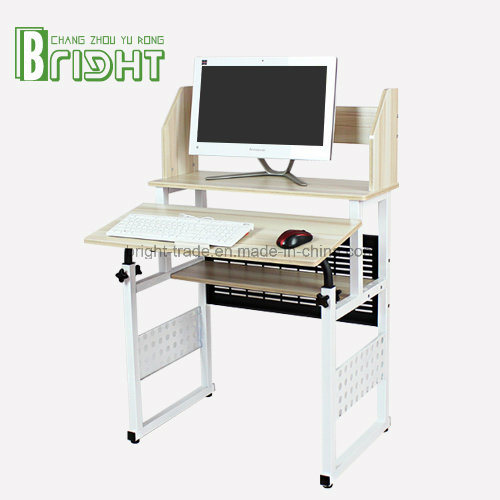 Kids Study Table Student Desk