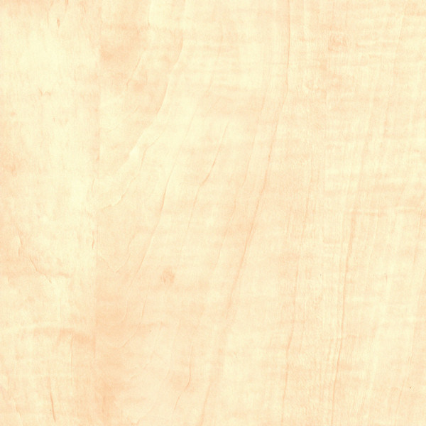 Decorative Pear Wood Grain Paper