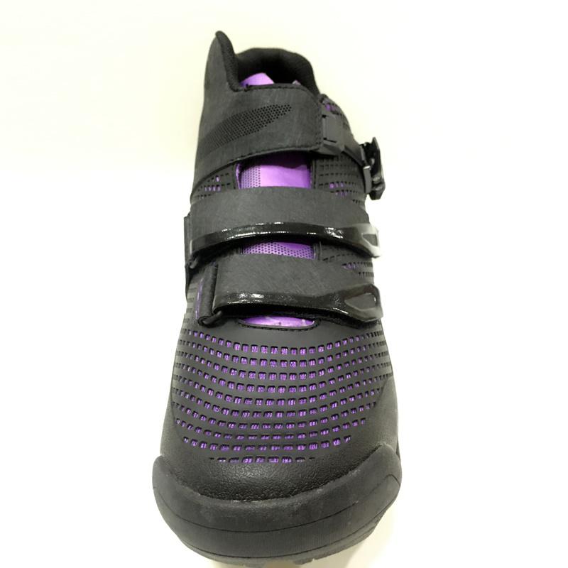 2016 OEM Men′s Cycling Shoes High Fashion Good Quality Cycling Shoes