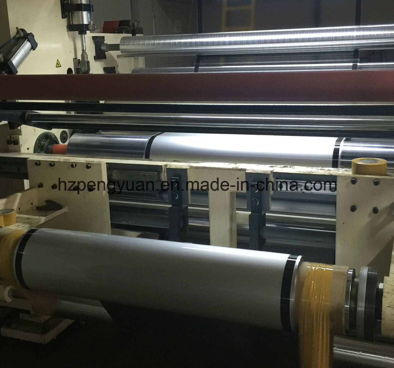 Aluminum Pet Printing Film/ Alu Pet PE