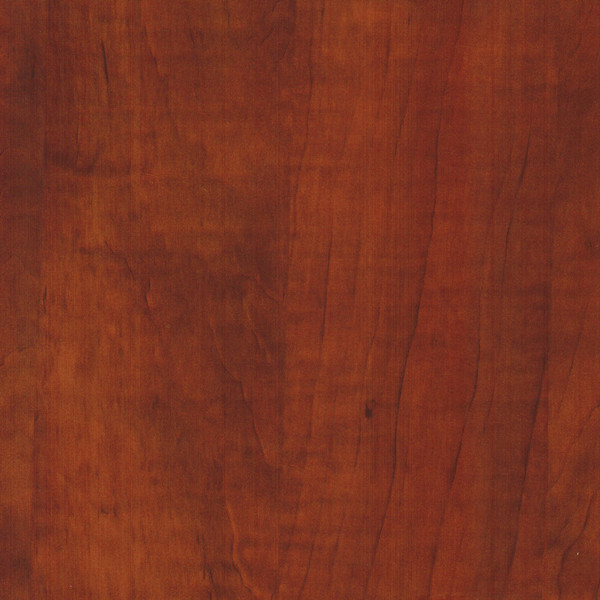 Decorative Pear Wood Grain Paper