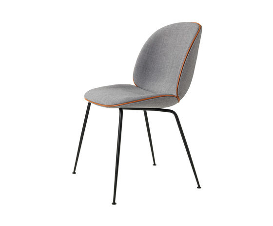 Modern Livingroom Furniture Gubi Beetle Chair