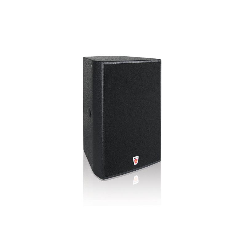 """Es-10 10"""" Passive System Professional Audio Loudspeaker"""