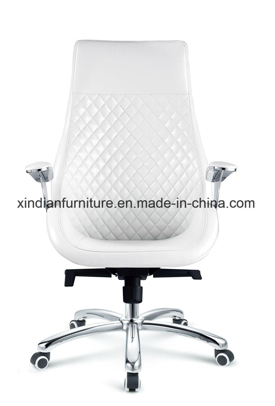 Fashion Modern Comfortable Office Chair (A9077)