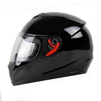 Full Face Helmet Personalizado Paint Business Use